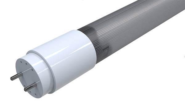 AUROSUN LED-Röhre